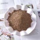 供应1-3毫米蛭石 育苗基质 园艺蛭石 多肉栽培营养土