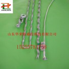 OPGW光缆耐张线夹 厂家供应全套OPGW光缆金具厂家