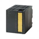 西门子数控系统6FC5298-6AD10-2RP2