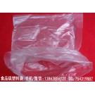 供应25公斤食品级塑料袋生产企业-提供食品级证书
