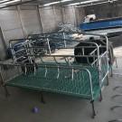 厂家供应猪床 母猪产床 养殖母猪定位栏猪用分免保暖产床