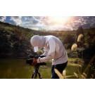 菏泽产品环物连拍,720度全景产品拍摄