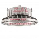 永乐2020新款86型LED防爆灯化工面粉厂