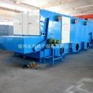 批发优质蒸汽烘干机 棉签板干燥设备