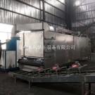 批发优质带式热风烘干机 大型工业烘干设备