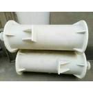 聚丙烯环保设备安装的要求