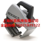 供应销量一的英国依艾特Exact 170E切管机