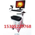 专业生产红外乳腺诊断仪