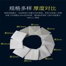 贵州诚辉包装厂家直销贵州EPE珍珠棉软包产品
