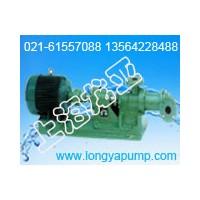 本厂专业生产1-IB3寸b变频螺杆泵