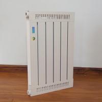 钢三柱暖气片 钢制柱型暖气片 低碳钢散热器 生产厂家