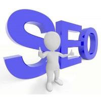 网络营销推广怎么做才有效?