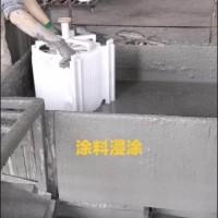 厂家生产水基涂料 汽车发动机铸造专用涂料25KG
