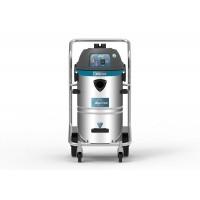 小型工业吸尘器GS-1245