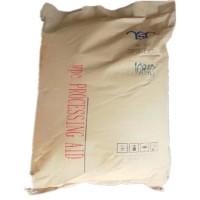 PVC加工助剂ACR401 改性加工助剂ACR401