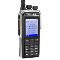 供应欧标A780T专业数字对讲机