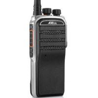 供应欧标A720T专业数字对讲机