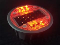 有源式红绿灯同步智慧斑马线系统