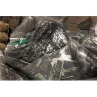 回收钴酸锂-求购三元材料