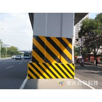 衡水胜特 高速公路防撞设施 新型公路防车撞装置