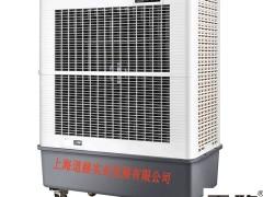 雷豹移动大型工业冷风机MFC18000厂家生产批发