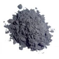 回收钴粉/三元材料622行情价格回收