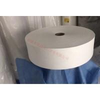 生产口罩专用无纺布医用级进口熔喷无纺布20克25克45克