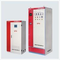 西安eps90kw消防应急电源代理商