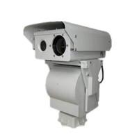 中远距离激光夜视云台监控摄像机3000米夜视
