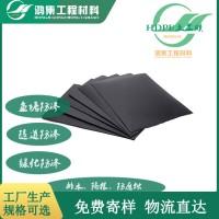 安阳1.4毫米厚危废填埋防渗膜价格优惠