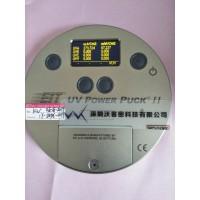 10W量程UV Power Puck II通用版在售
