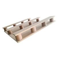 苏州奥柏密度板纸管托架环保可回收价格廉优