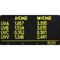 江苏UV能量计UV Power Puck Ⅱ办事处