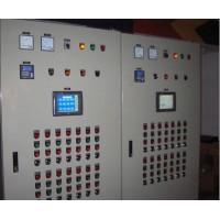 自动化设计,自动化改造,自动化控制,自动化系统,自动化设备