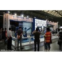 2021上海国际健康植物饮品产业展览会