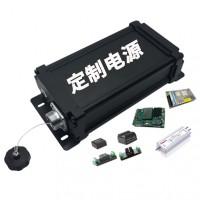 开关电源,模块电源,LED电源,导轨电源,MCU,调光电源