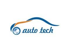 2021 AUTO TECH 中国国际汽车技术展览会