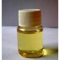二糠基二硫4437-20-1