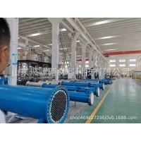 VOCs智动化高效处理设备处理效率高厂家直销碳化硅
