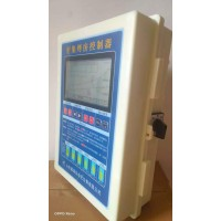 密集烤房控制器烤房设备专用
