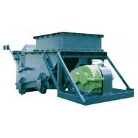 GLW330/7.5/S往复式给煤机K0往复式给煤机定做
