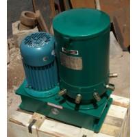 DRB-P120电动润滑泵移动式干油润滑泵