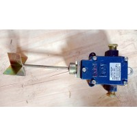 堆煤传感器皮带机综保配件GUJ30堆煤传感器