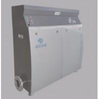 水源热泵除水垢设备