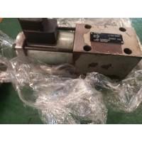 外国贸易公司求购电磁阀