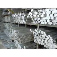 2A12-O铝板2A12-T6铝棒规格齐全供应