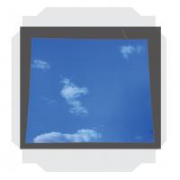 得象DX-250云暖碳晶取暖器