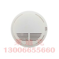 莱迪克LED-206A独立式烟雾报警器烟感探测器