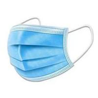 亚太一次性医用外科口罩
