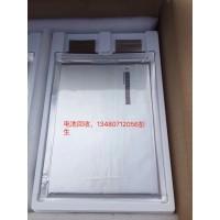 内蒙古18650锂电池底盘模组回收